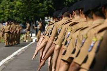 Policiais Militares têm Direito à Aposentadoria Especial por Periculosidade