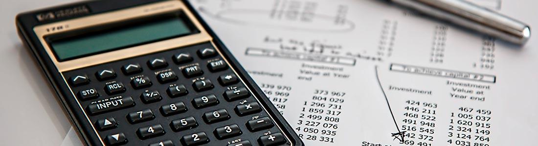 Confira 3 revisões de cálculo que podem aumentar o valor da aposentadoria