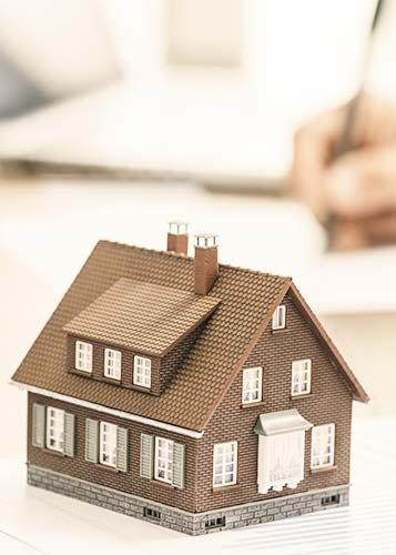 Direito Imobiliário e Securitário