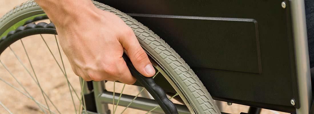Aposentadoria da pessoa com deficiência