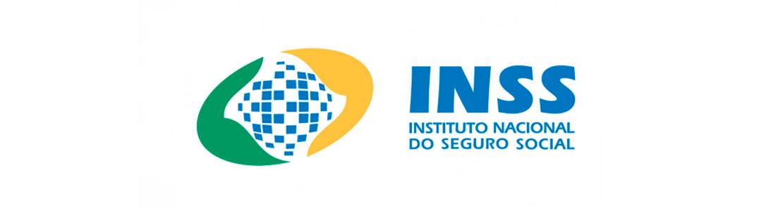 Passo a Passo para acesso ao portal MEU INSS