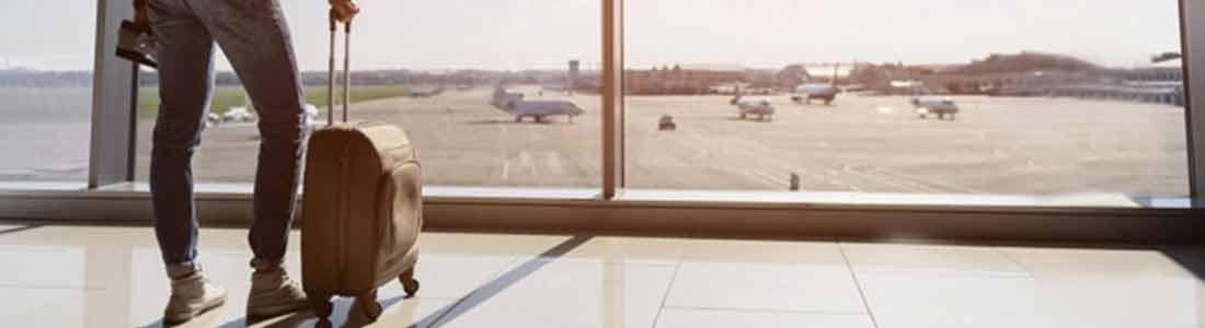 Cancelamento e desistência de voos em tempos de Pandemia