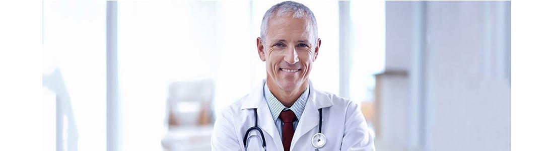 Aposentadoria do médico após a Reforma da Previdência