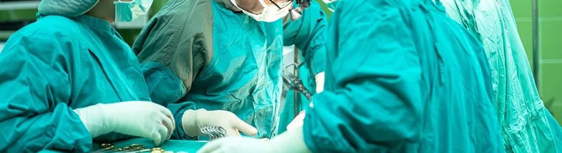 Lei garante indenização para profissionais da saúde afetados pela pandemia